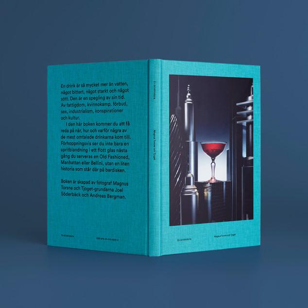 En-drinkhistoria-Covers-Full1_col.jpg