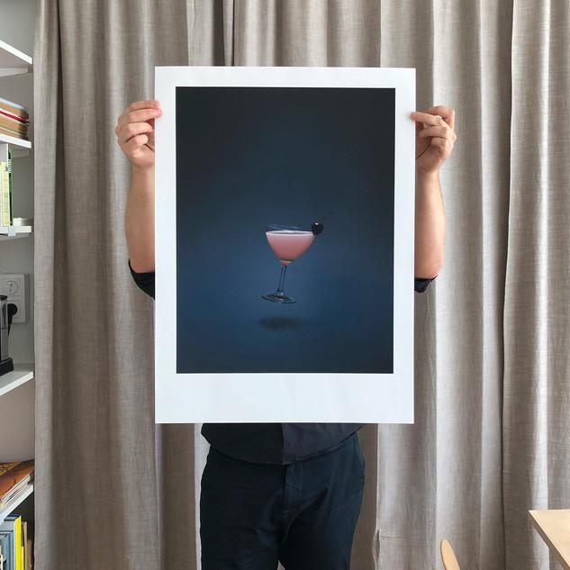 En-drinkhistoria-poster1.jpg