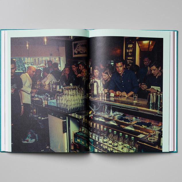 En-drinkhistoria-spread2.jpg