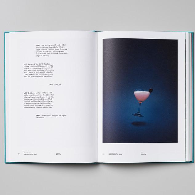 En-drinkhistoria-spread17.jpg