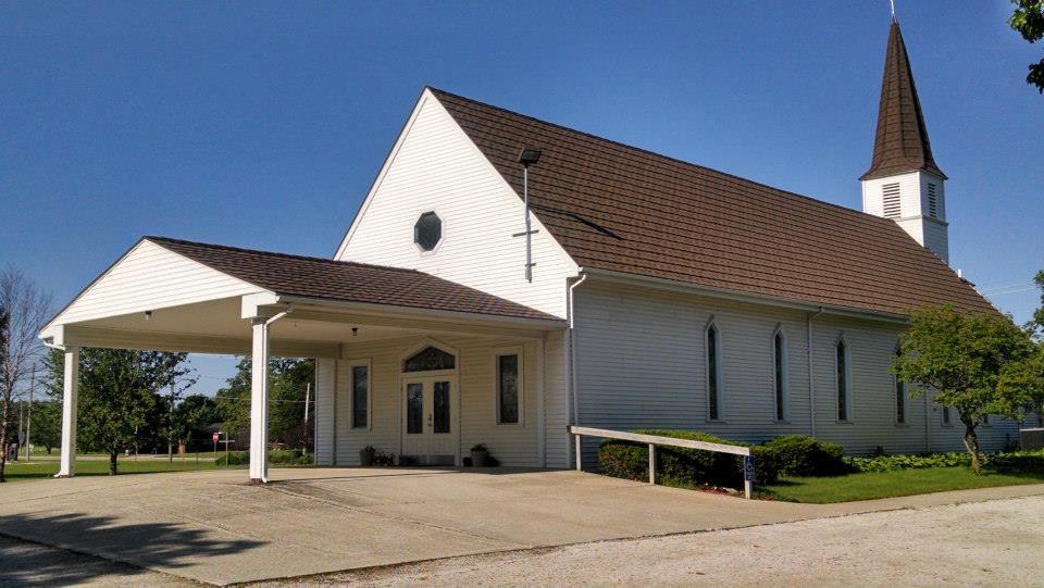 Church from Facebook.jpg
