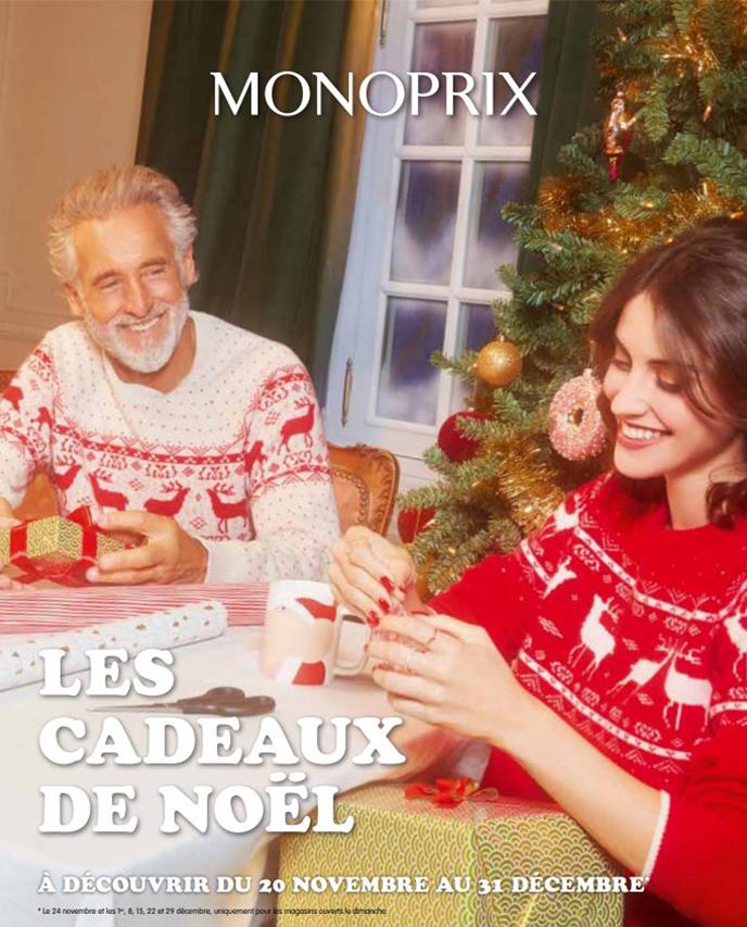 LE CHEF EN BOX MONOPRIX1.JPG