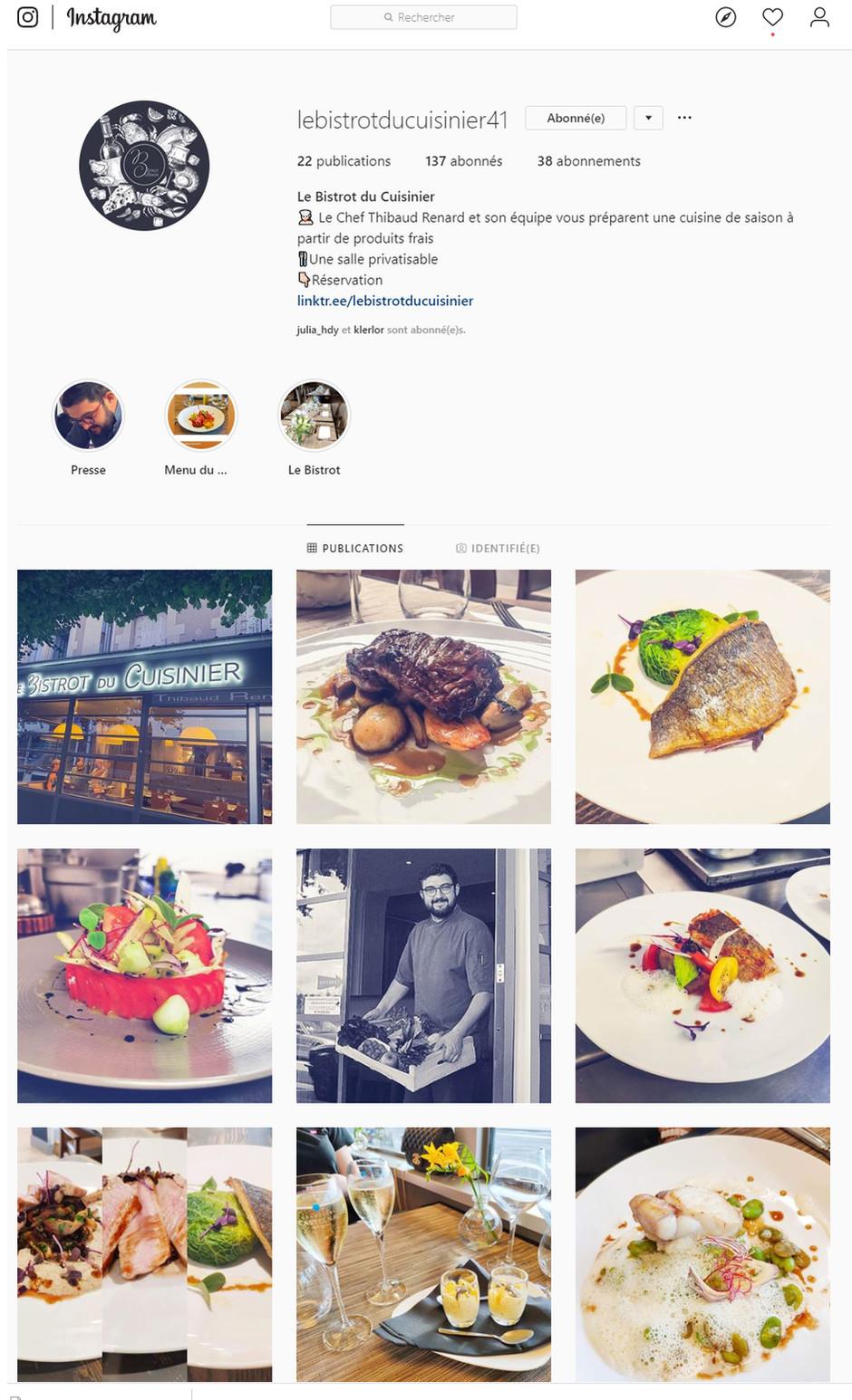 page instagram.jpg