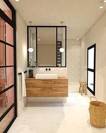 Salle de bain Francheval.jpg