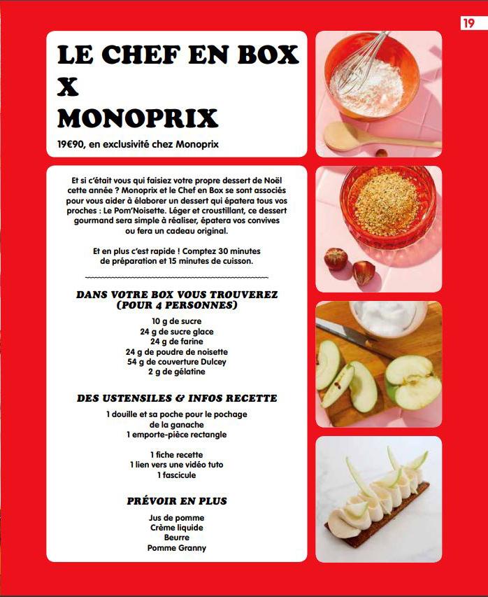 LE CHEF EN BOX MONOPRIX3.JPG
