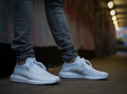 mens_adidas_white_23.jpg