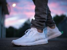 mens_adidas_white_36.jpg