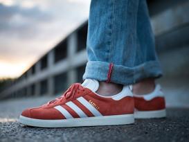 Adidas_mens_red_9.jpg