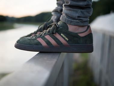 Adidas_mens_green_7.jpg