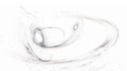 Background-Fade-WHITE.jpg