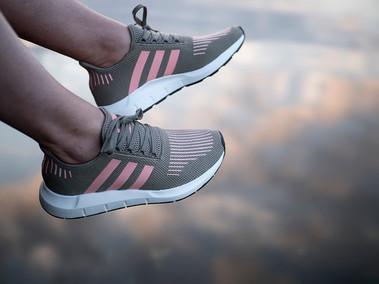 girls_adidas_pink_5.jpg