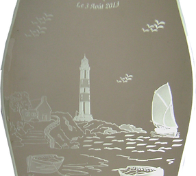 miroir_gravé_50_x_70_C_marine.png