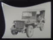 miroir_gravé_voiture_50_x_70_n_+_laqué.p