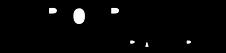 Logo JPL Site Internet.png