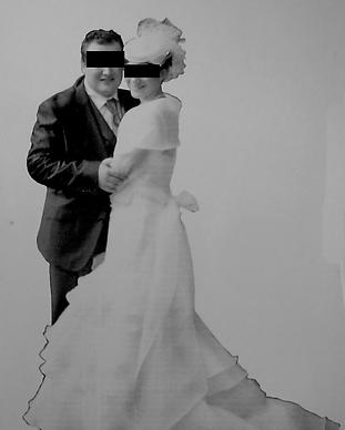 miroir_grav%C3%A9_portraits_50_x_70_Rect