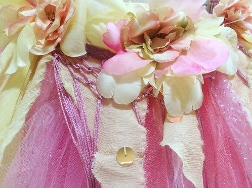 Blossom Princess Tutu