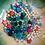Thumbnail: Ocean Goddess Tea Party 50% deposit