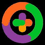 Logo Más cursos