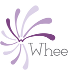 logo-whee-transparencia.png