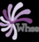 logo-whee-transparencia.png