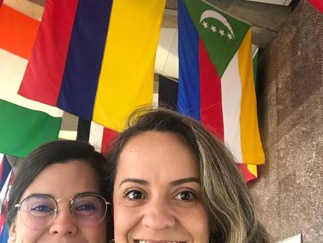 Legislación colombiana sobre productos de apoyo