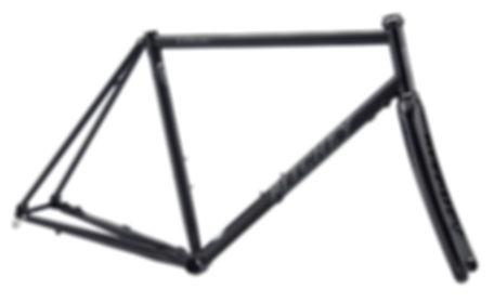 frame-road-logic-disc-black-gray-side.jp