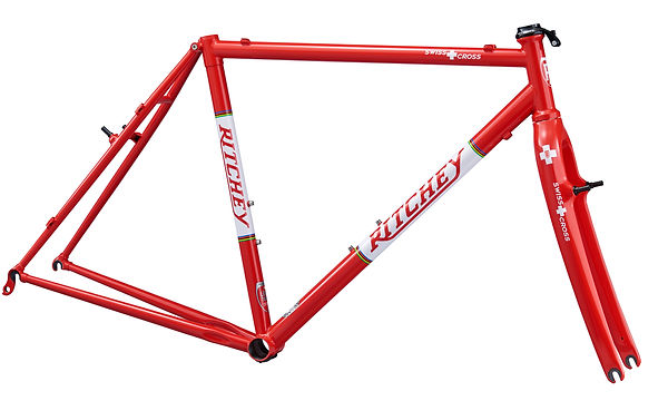 swiss-cross-red-white-frameset-my17 (1).