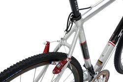 #803 Cantilever brake