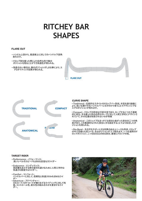 Ritchey-Bar-Shape 解説-2.jpg
