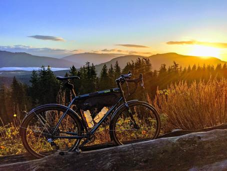 自転車専門雑誌のWEB版でKINEKTが紹介されました。