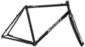 frame-Swiss-Cross-Disc-black-white-side.