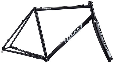 frame-Swiss-Cross-Disc-black-white-side.