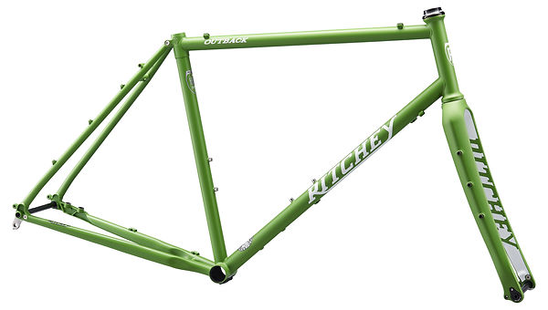 frame-outback-green-side.jpg
