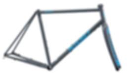 frame-road-logic-disc-gray-size.jpg