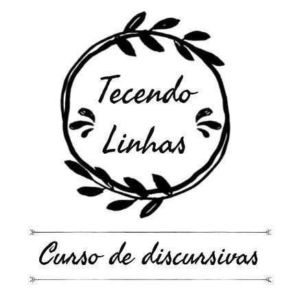 Logo%2520-%2520Tecendo%2520Linhas_edited_edited.jpg