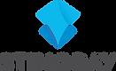 Stingray - Logos.png