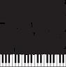 fijm-logo.png