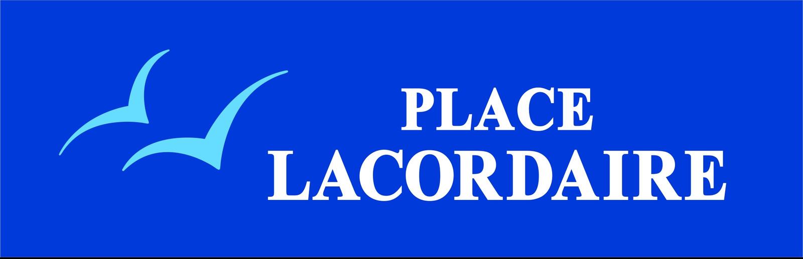 d c mcclain inc et al v Patrick c mcclain vs margaret mcclain: fl: patrick c mcclain:  patrick c duffy vs advance yachts inc, et al: fl: patrick c duffy: advance yachts inc, et al.