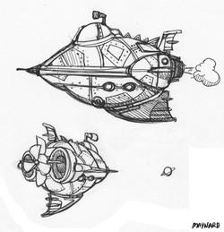 2_ships[1].jpg