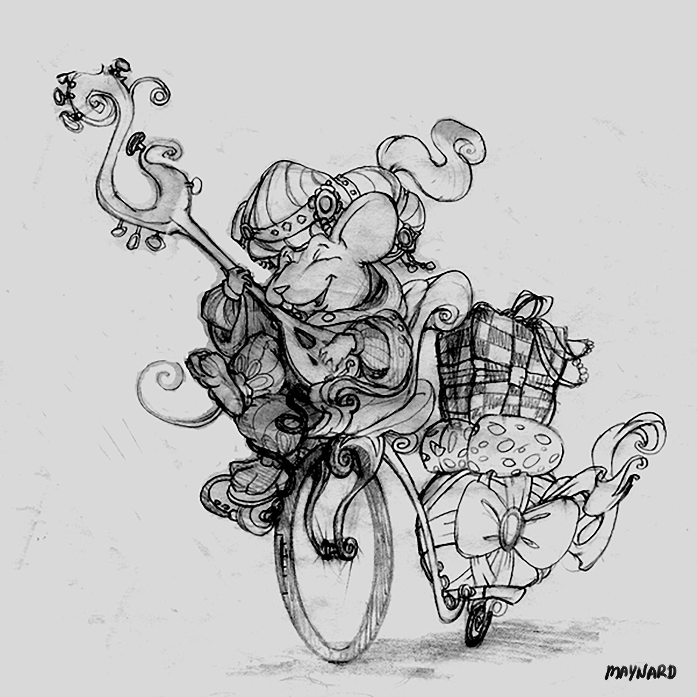 music_driven_bike[1].jpg