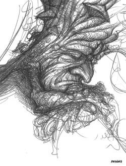 grandfather_tree[1].jpg