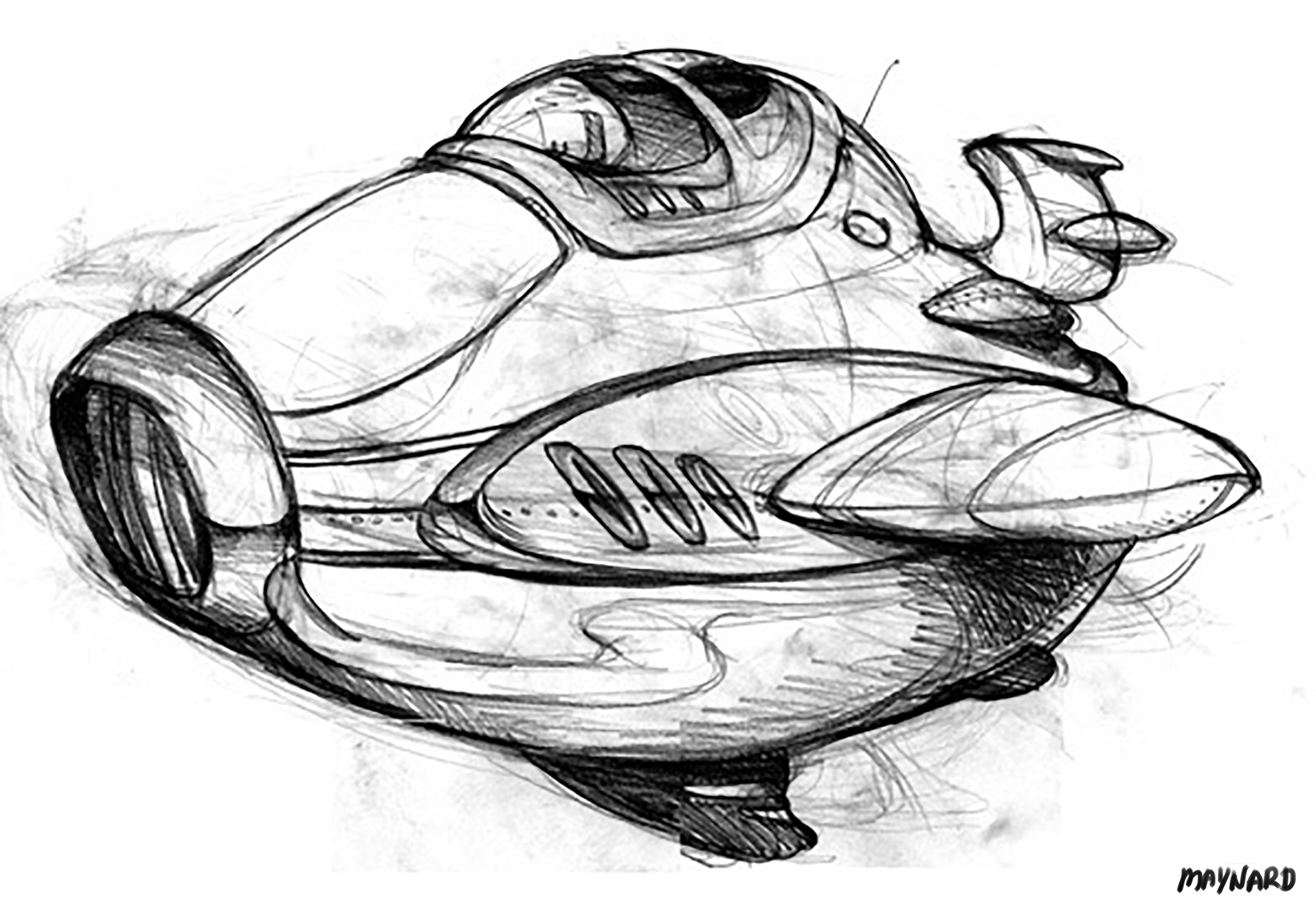 starcruiser[1].jpg