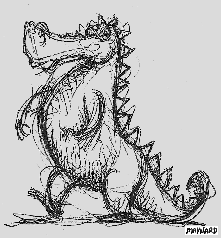 the_cocky_dinosaur[1].jpg