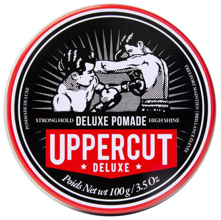 Deluxe Pomade.png