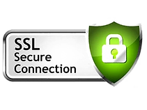 ssl-security-plan.webp