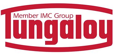 Distributeur Tungaloy