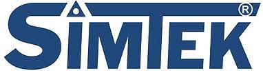 Distributeur Simtek