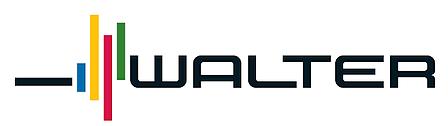 Distributeur Walter