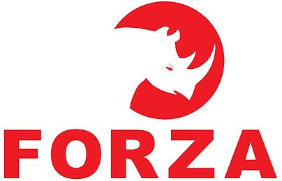 Distributeur Forza