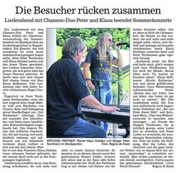PK_Zuckerbergschloss_270817